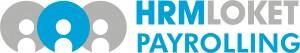 HRM Loket Payrolling logo