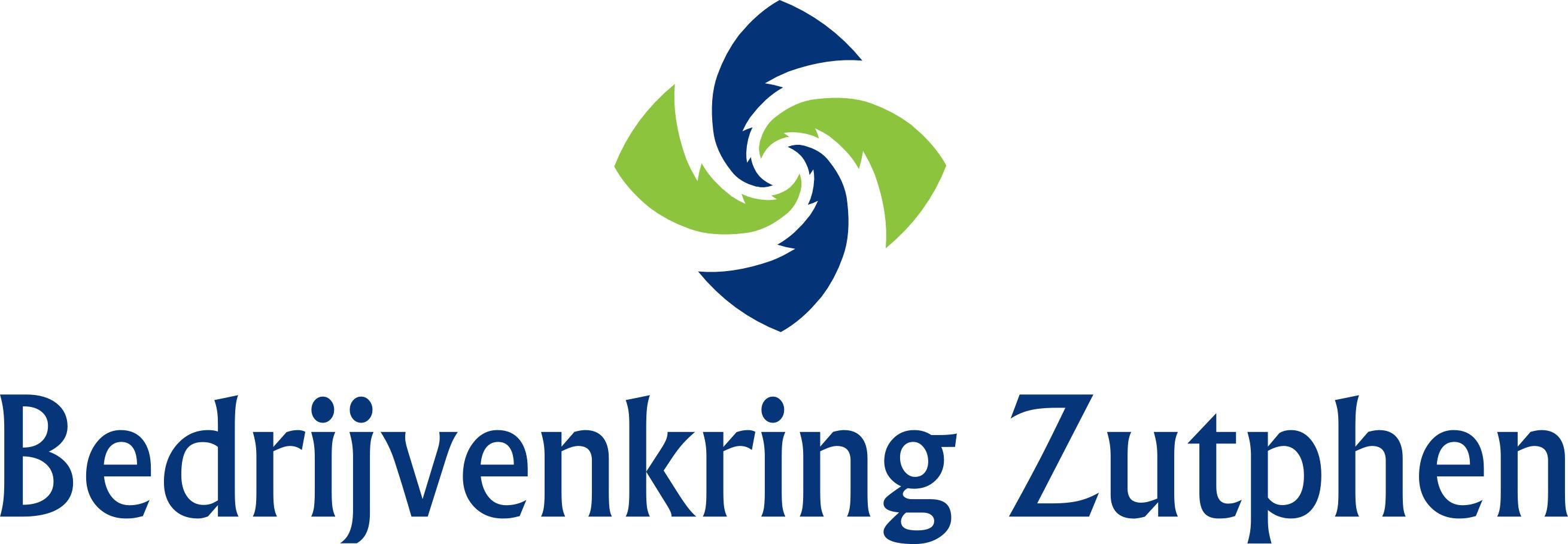 Bedrijvenkring Zutphen