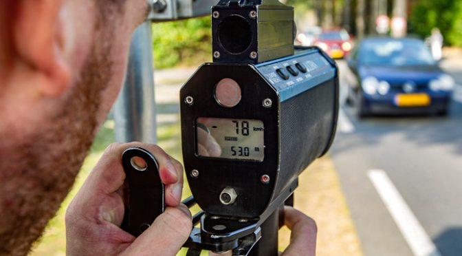 'Snelheid verlagen maakt de N348 alleen maar gevaarlijker' | Zutphen | destentor.nl