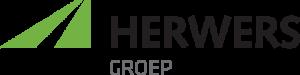herwers logo