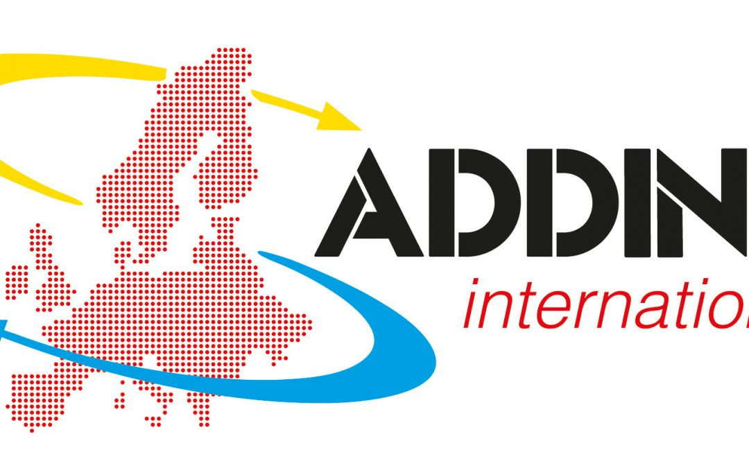 Addink International