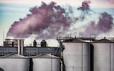 Acties tegen stikstofbeleid in de regio