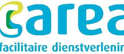 Nieuw lid: Carea Facilitaire Dienstverlening