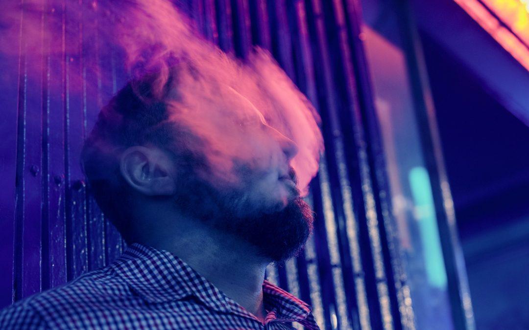 30 september: webinar rookvrije werkomgeving